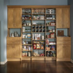 CAN-Pantry